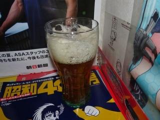 セブン炭酸水 (5)