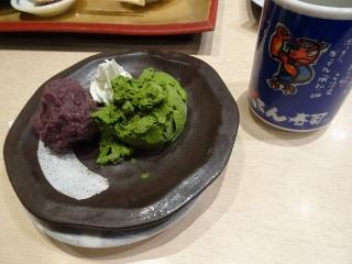 がってん寿司 (4)