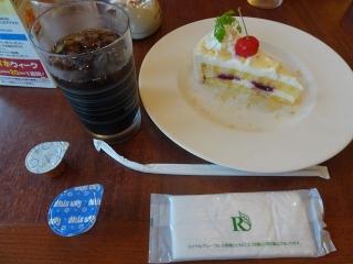 ロイホ (2)