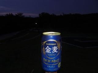 金麦花火 (5)