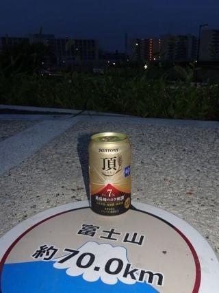 頂 (14)