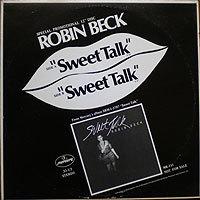 RobinBeck-Sweet(WJ)微スレ20