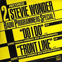 StevieWonder-DoIdo(USpro)微スレ200