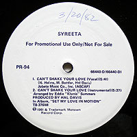 Syreeta-CantShake落書き200