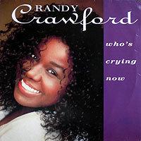 RandyCrawford-Whosヨレ200