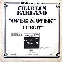 CharlesEarland-Over(USpro)200微スレ