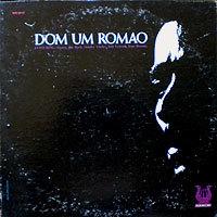 DomUmRomao-STリング痕200