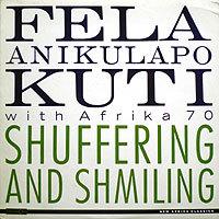 FelaKuti-Shuffer(Cel)折れ目