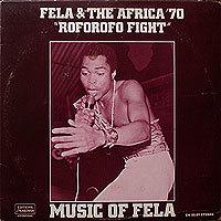 Fela-Rofo汚れ200