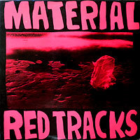 Material-RedTracks微スレ200