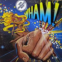 Wham!-Lovemaker(WS)微スレ20