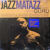 Guru-Jazzmatazz2(WS)シュリ200