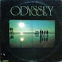 Odyssey-STヨゴレ200