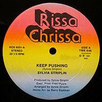 SylviaStriplin-Keep微シミ20