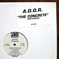 ADOR-TheCon(USproLP)200.jpg
