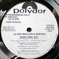 AltonMc-CrazyLove(USpro)200_20170602155902a70.jpg
