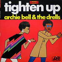 ArchieBell-Tighten200.jpg