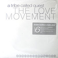 AtribeCall-LoveMove(LP)(WS)200.jpg
