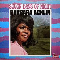 BarbaraAcklin-Seven(DH)200_20170609203325199.jpg