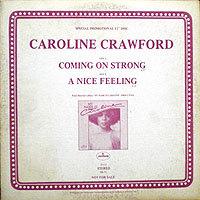 CarolineCraw-Com(USpro)200.jpg