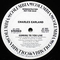 CharlesEarland-Coming200.jpg