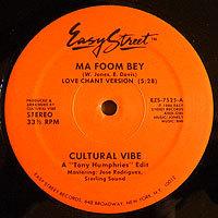 CulturalVibes-MaFoom200.jpg