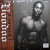 Dangelo-Voodoo(LP)(WS)200.jpg
