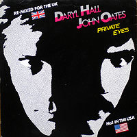 DarylHall-Private(UK)200_201706021559283cc.jpg