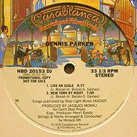 DennisParker-LikeEagle(USpro)(WLJ)200.jpg