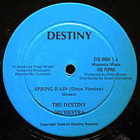 DestinyOeche-Spring(US)200.jpg