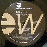 EnVogue-Funky(USpromoLP)200.jpg