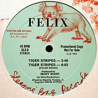 Felix-Tiger(WLJ)200.jpg