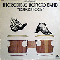 IncredibleBo-Rock(Can)200.jpg