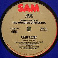 JohnDavis-IcantStop2-200.jpg