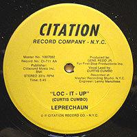 Leprechaun-Loc(US)200_20170609203408392.jpg
