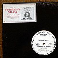MarlenaShaw-Touch(USpro)(WPS)200.jpg