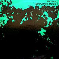 Material-Tempo2(UK)200.jpg