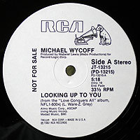 MichaelWycoff-Look(USpro)200.jpg