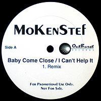 Mokenstef-Icant(USpro)200.jpg