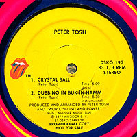 PeterTosh-Bak(USpro)(WLJ)20.jpg