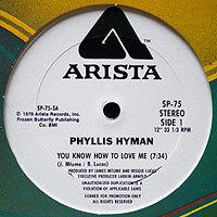 PhyllisHyman-YouKnow(USpro)(WLJ)200.jpg