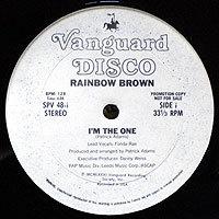 RainbowBrown-ImOne(PRO)200_20170721201318271.jpg