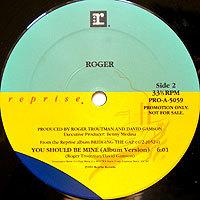 Roger-YouShould200_201707212013205a5.jpg
