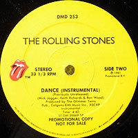RollingStones-Dance200_2017060215595367f.jpg