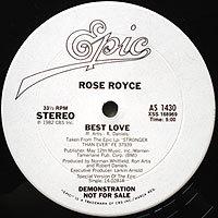 RoseRoyce-BestLove200_2017060215595413a.jpg
