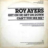 RoyAyers-GetOnUp(USpro)200.jpg