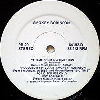 SmokeyRob-Theme(USpro)200_201706161900472e0.jpg