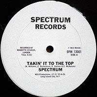 Spectrum-TakinTop200_20170616190048552.jpg