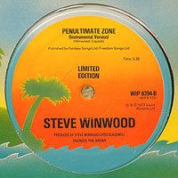 SteveWinwood-Penul200.jpg
