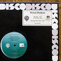 VenusDod-Shining(USpro)(WS).jpg